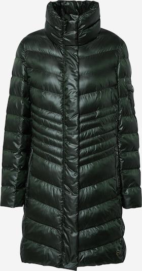 BRAX Prehodna jakna 'Basel' | kaki barva, Prikaz izdelka