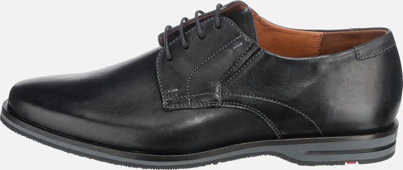 LLOYD | 'Koda' Business Business Business Schuhe extraweit Schuhe Gut getragene Schuhe 7e3bea