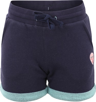 BENCH Shorts 'POP'