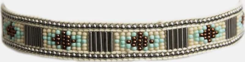 sweet deluxe Halsband »Choker Tanjura, 6519«