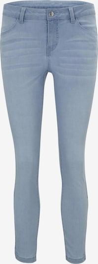 heine Skinny-fit-Jeans in blue denim, Produktansicht
