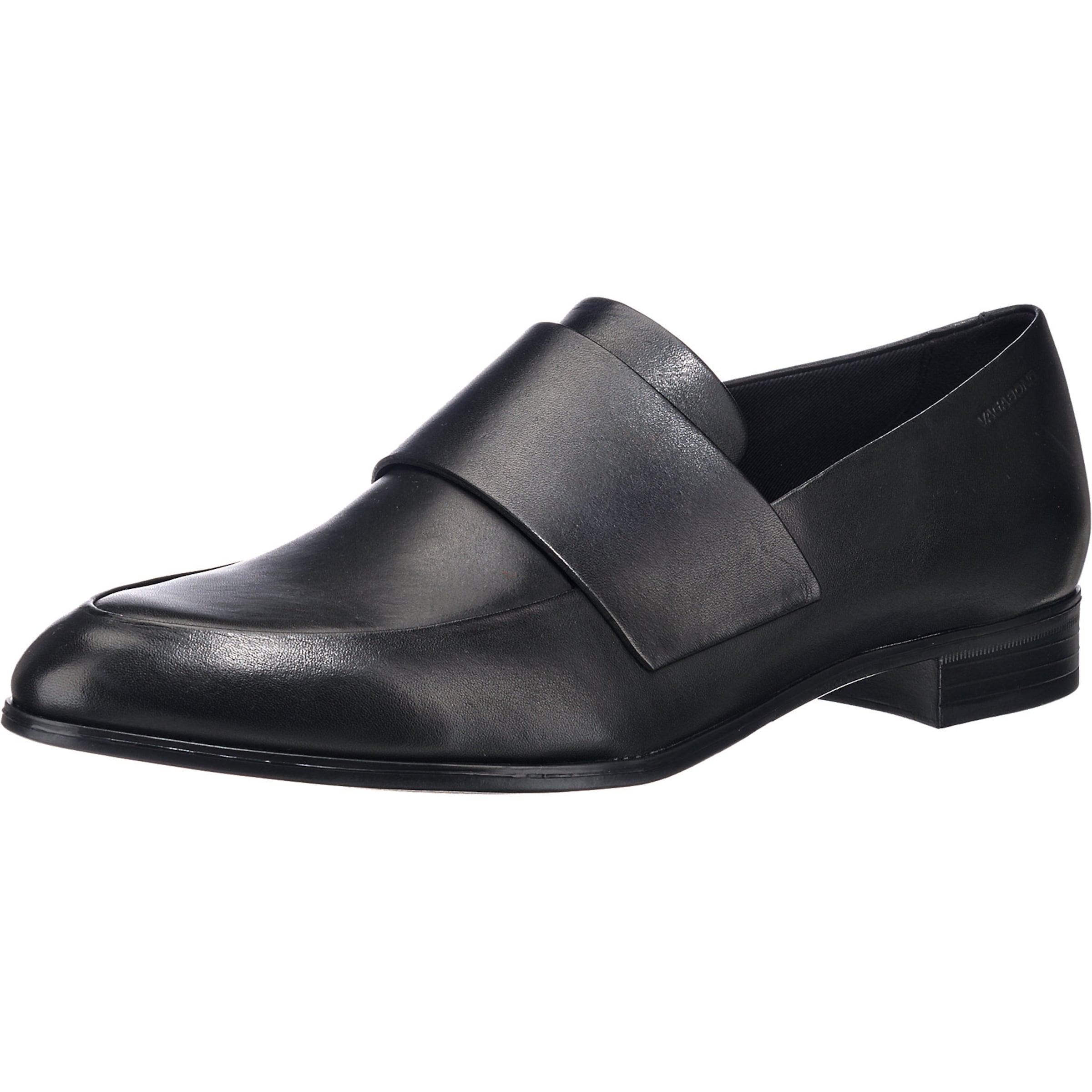 VAGABOND SHOEMAKERS Frances Slipper Verschleißfeste billige Schuhe