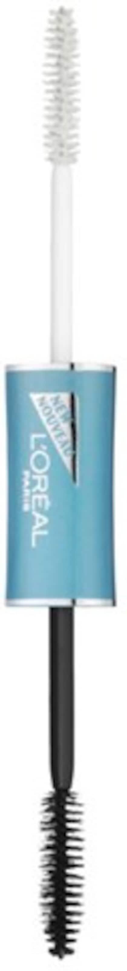 L'Oréal Paris 'Double Extension' Mascara Rabatt Bester Platz Niedriger Preis Günstiger Preis Verkauf Nicekicks Spielraum Shop Online-Verkauf wrWk3QfgD