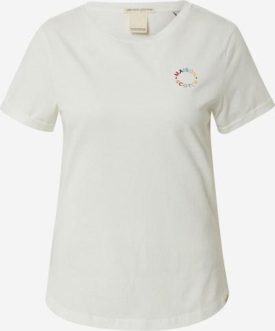 SCOTCH & SODA T-Krekls pieejami gandrīz balts, Preces skats