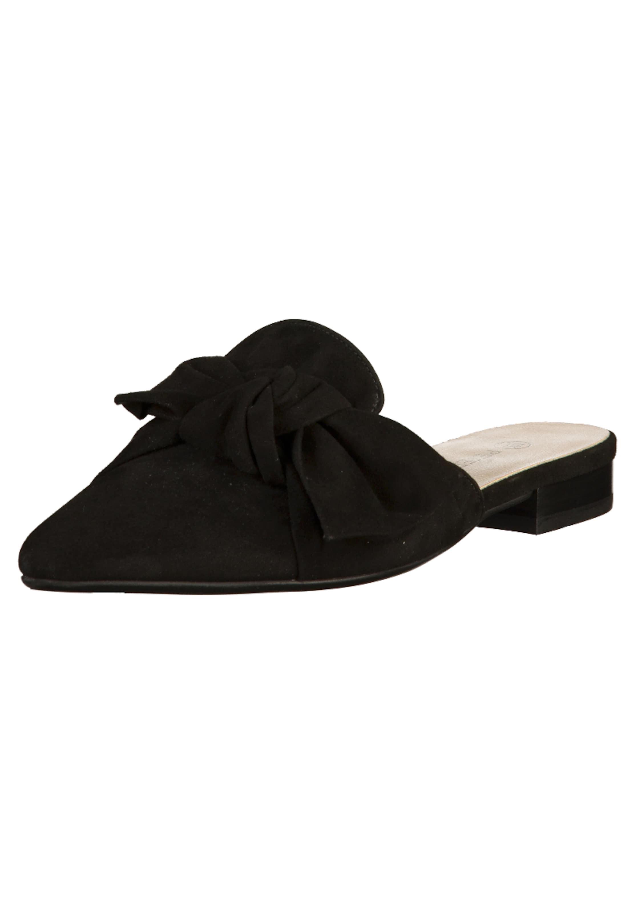 Haltbare Mode billige Schuhe PETER KAISER | Pantoletten Schuhe Gut getragene Schuhe
