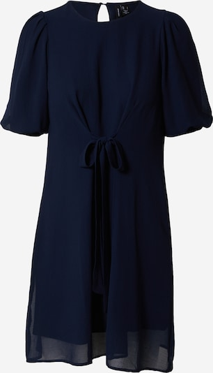 Vero Moda Petite Haljina 'Vivica' u noćno plava, Pregled proizvoda