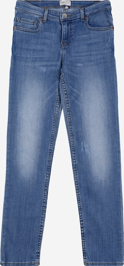 KIDS ONLY Jeans 'Sophie' in blue denim, Produktansicht