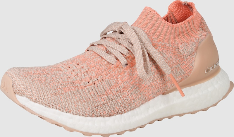 ADIDAS ORIGINALS Sneaker Low  UltraBOOST Uncaged