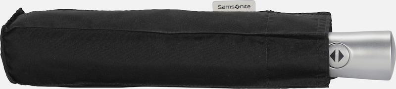 SAMSONITE Rain Pro Taschenschirm 28 cm