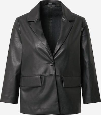 Someday Blazers 'Neerimea' in de kleur Zwart, Productweergave