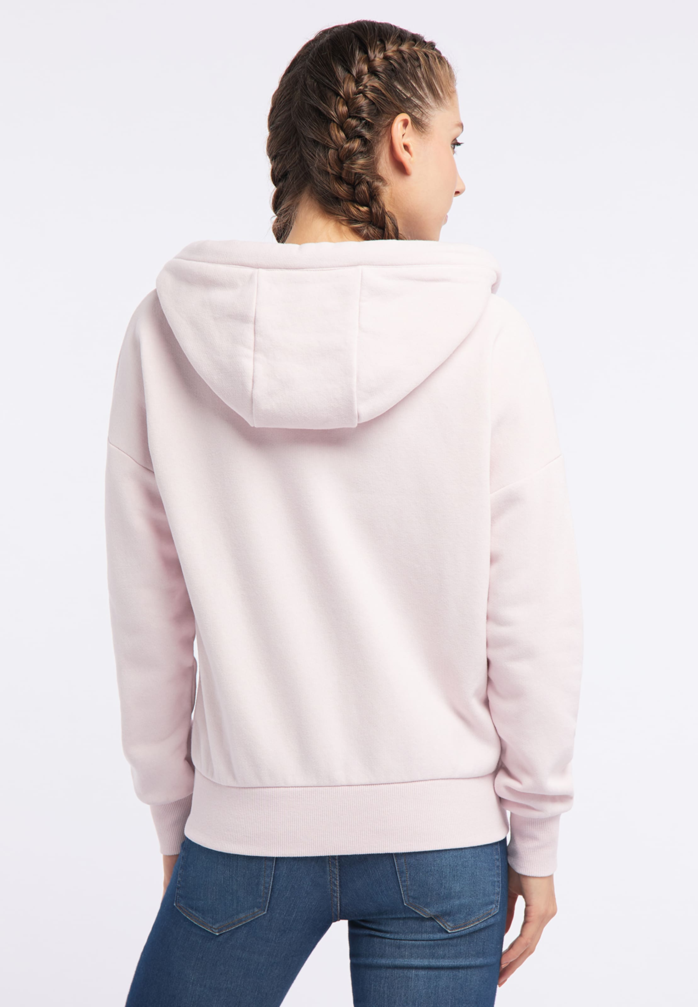 Veste De Rose Mymo En Survêtement ON8nm0wv