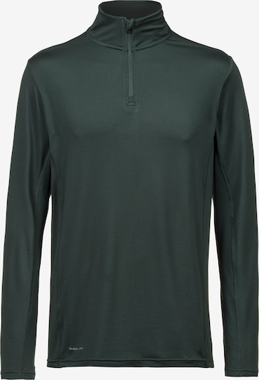 ENDURANCE Shirt 'Angelo' in tanne, Produktansicht