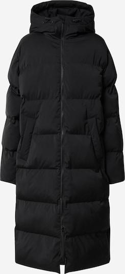 Samsoe Samsoe Zimski plašč 'Sera' | črna barva, Prikaz izdelka