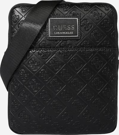 GUESS Tasche 'DAN' in schwarz, Produktansicht
