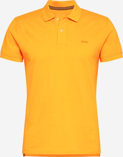 ESPRIT T-Shirt en orange, Vue avec produit
