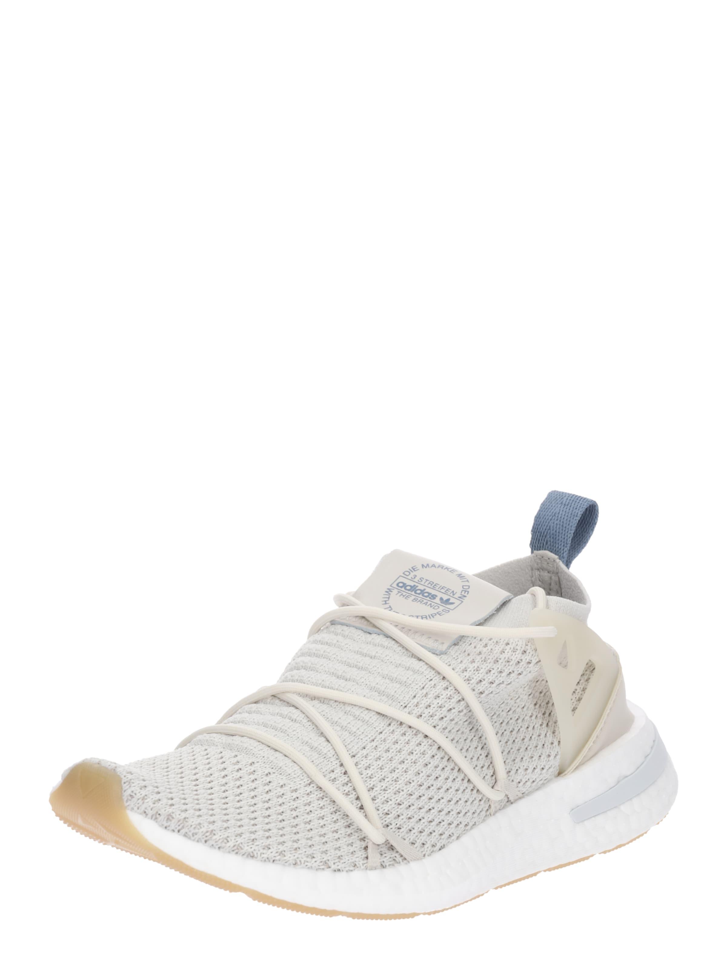 ADIDAS ORIGINALS Sneaker  ARKYN