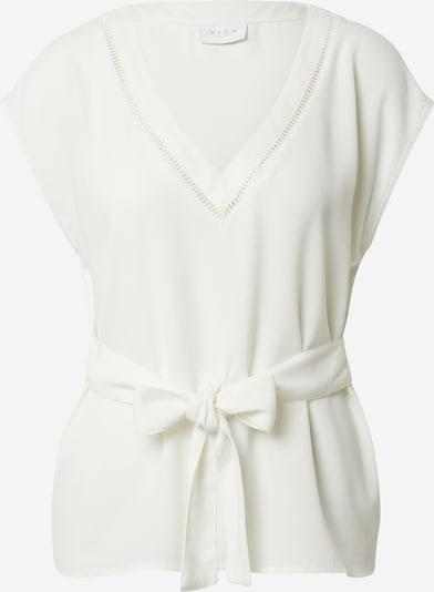 VILA Shirt 'Vimirenza' in offwhite, Produktansicht