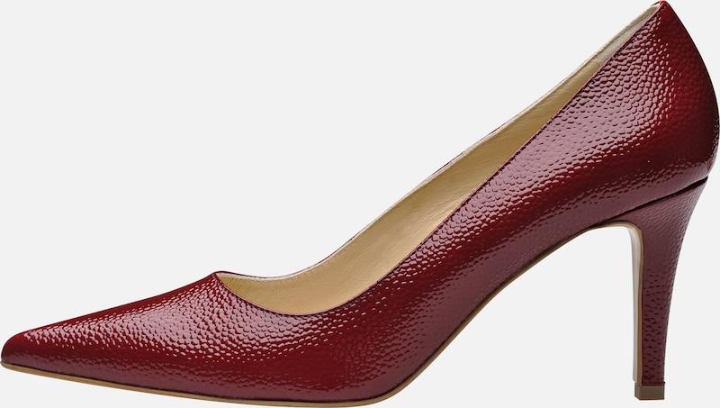 Haltbare Mode billige Pumps Schuhe EVITA | Damen Pumps billige Schuhe Gut getragene Schuhe 59ca3b