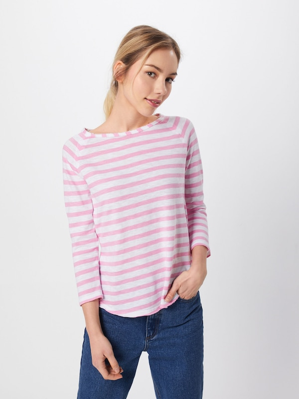 En Richamp; shirt RoseBlanc Royal T iuXZPk