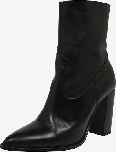 LeGer by Lena Gercke Stiefeletten 'Adele' in schwarz, Produktansicht