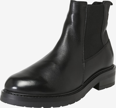 Boots chelsea 'Jemma wool' PAVEMENT di colore nero, Visualizzazione prodotti
