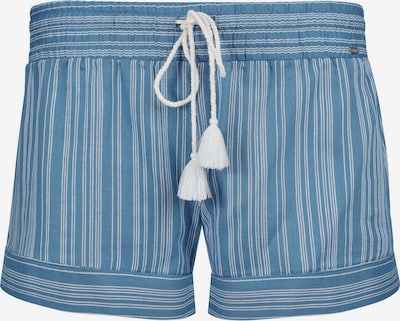 Skiny Spodnji del pižame | modra barva, Prikaz izdelka
