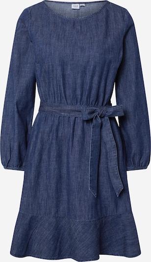 GAP Kleid in indigo, Produktansicht