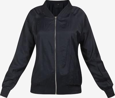 DREIMASTER Jacke in navy, Produktansicht