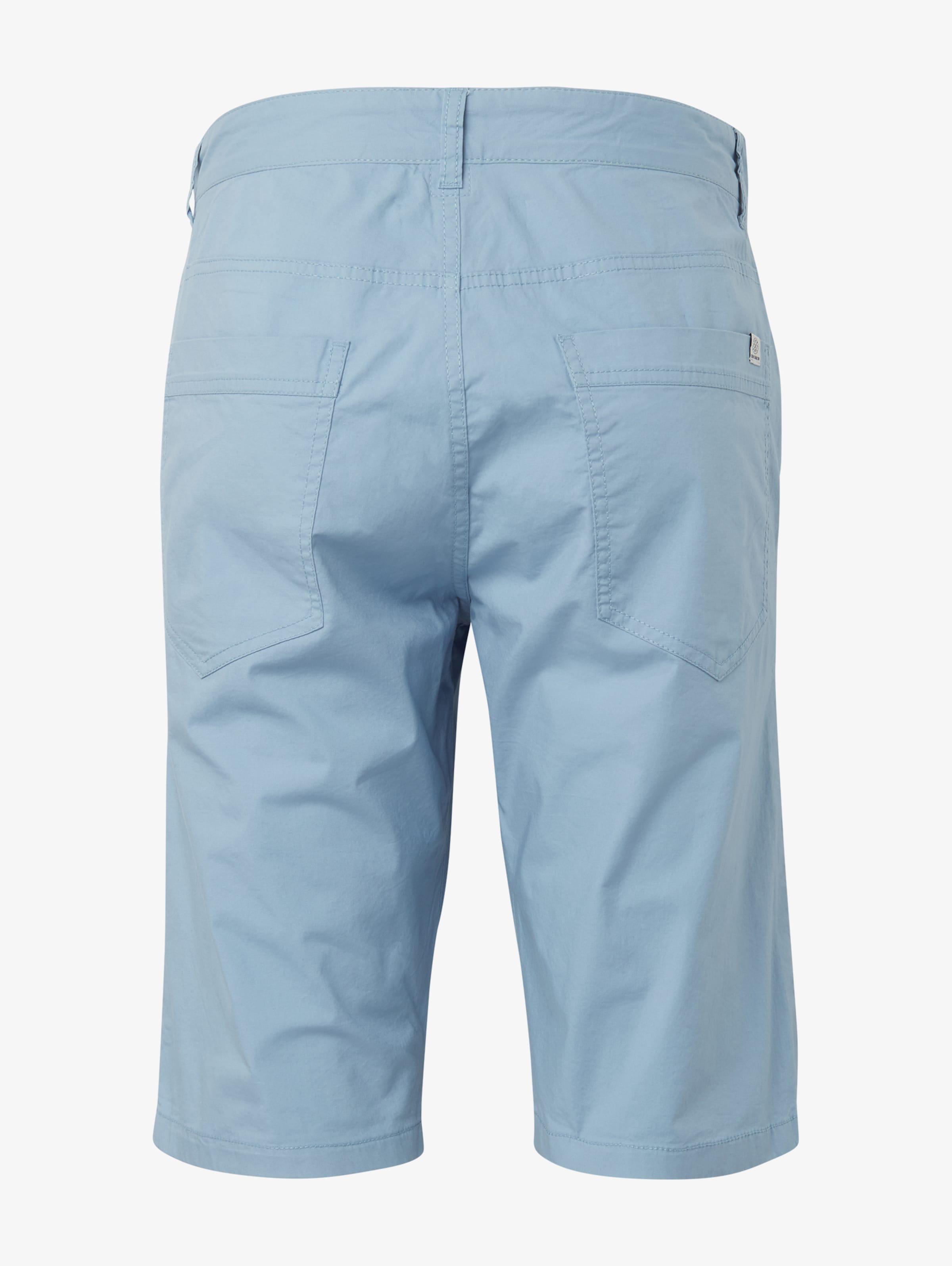 Tom 'josh' Hellblau In Tailor Shorts EDH29IW