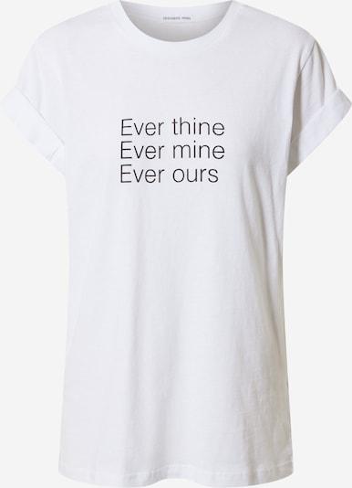 Designers Remix Majica u bijela, Pregled proizvoda