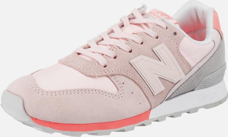 new balance | 'WR996-STG-D' Sneaker