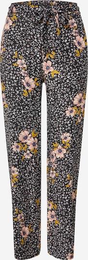 Pantaloni 'ONLNOVA' ONLY pe negru, Vizualizare produs