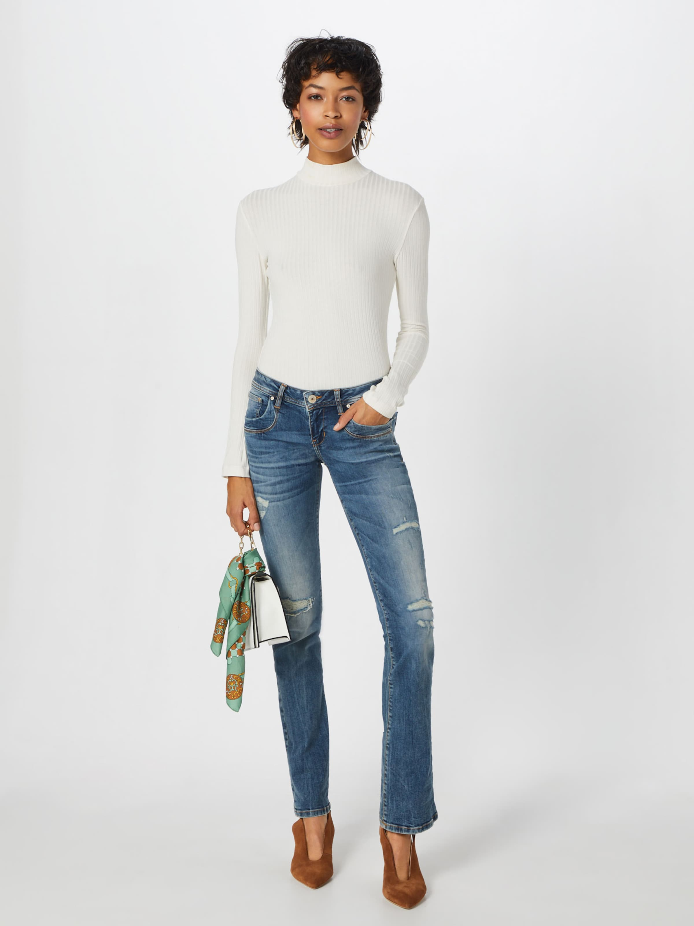Denim Ltb In Jeans 'valerie' Blue P8OnkXw0