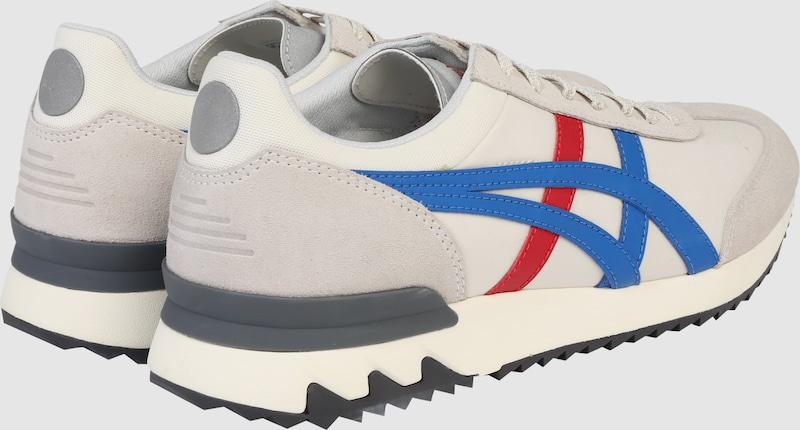 Onitsuka Tiger Sneaker 'California 78 ex'