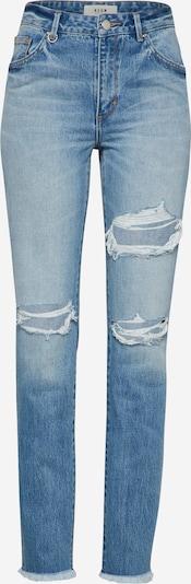 Neuw Jeans 'LEXI' in blau, Produktansicht