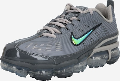 Nike Sportswear Sneaker 'Vapormax' in blau / grau, Produktansicht