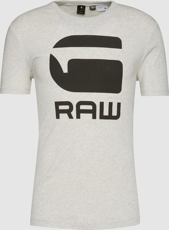 G-STAR RAW T-Shirt 'Drillon'