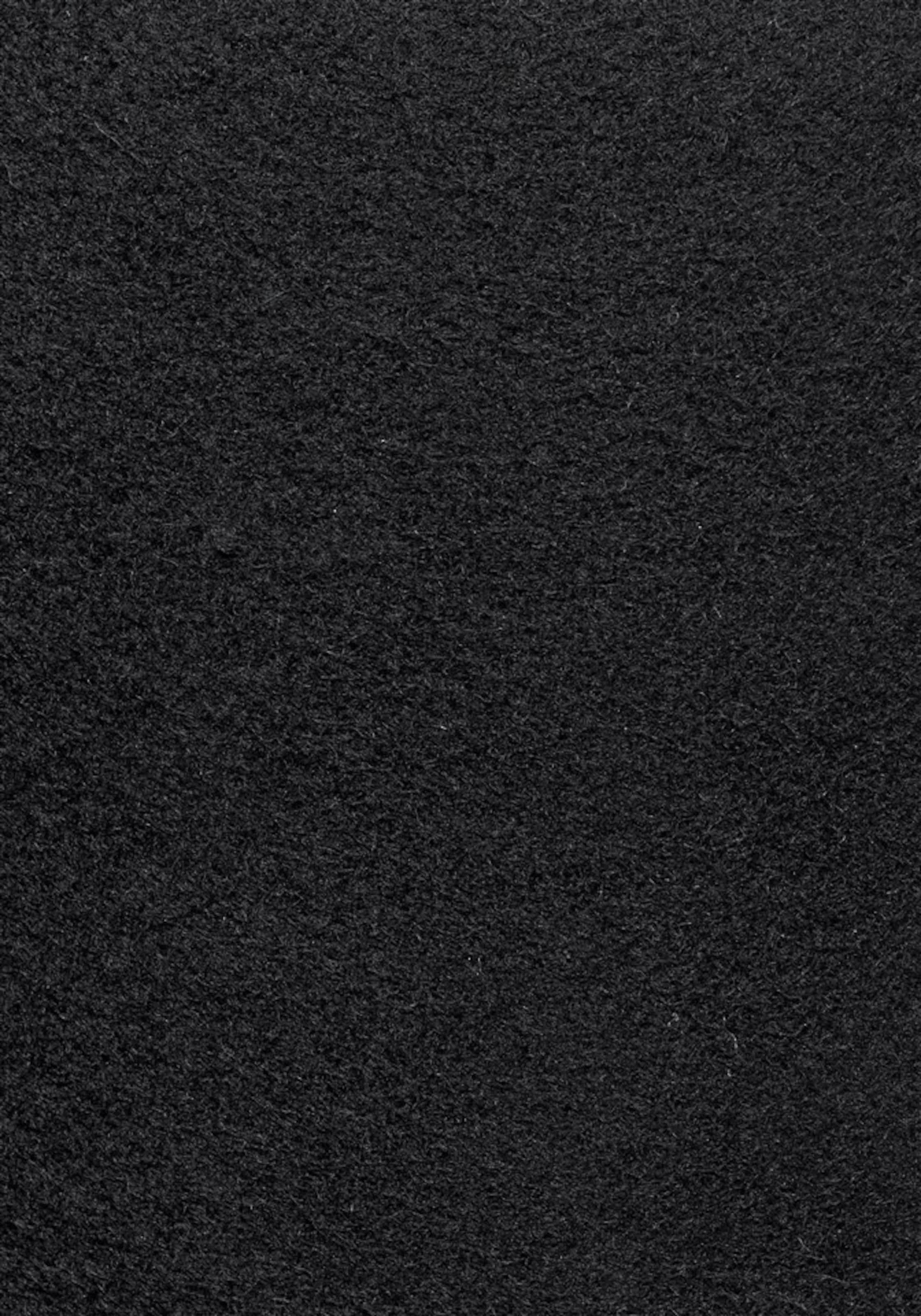 Steckdose Vorbestellung Günstig Kaufen Angebote J. Jayz Hut mit hochschlagbarer Krempe Finish Günstiger Preis LcNiw