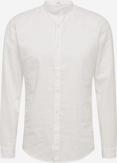 Dalykiniai marškiniai iš Lindbergh , spalva - balta, Prekių apžvalga