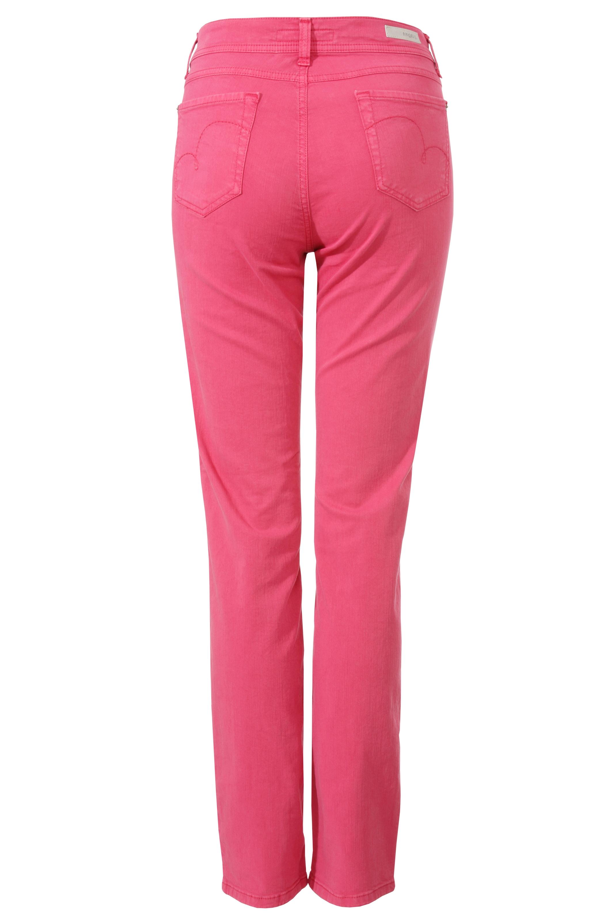 In Angels 'cici' Jeans Pink Angels N0OynPmwv8