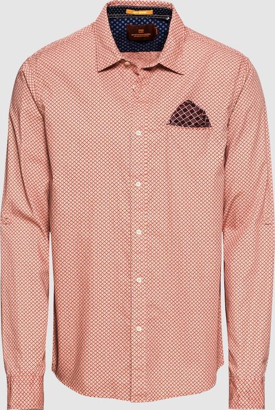 SCOTCH & SODA Hemd in hummer  Neue Kleidung in dieser Saison