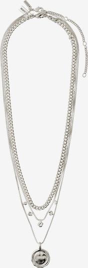 ezüst Pilgrim Lánc 'Necklace Air', Termék nézet