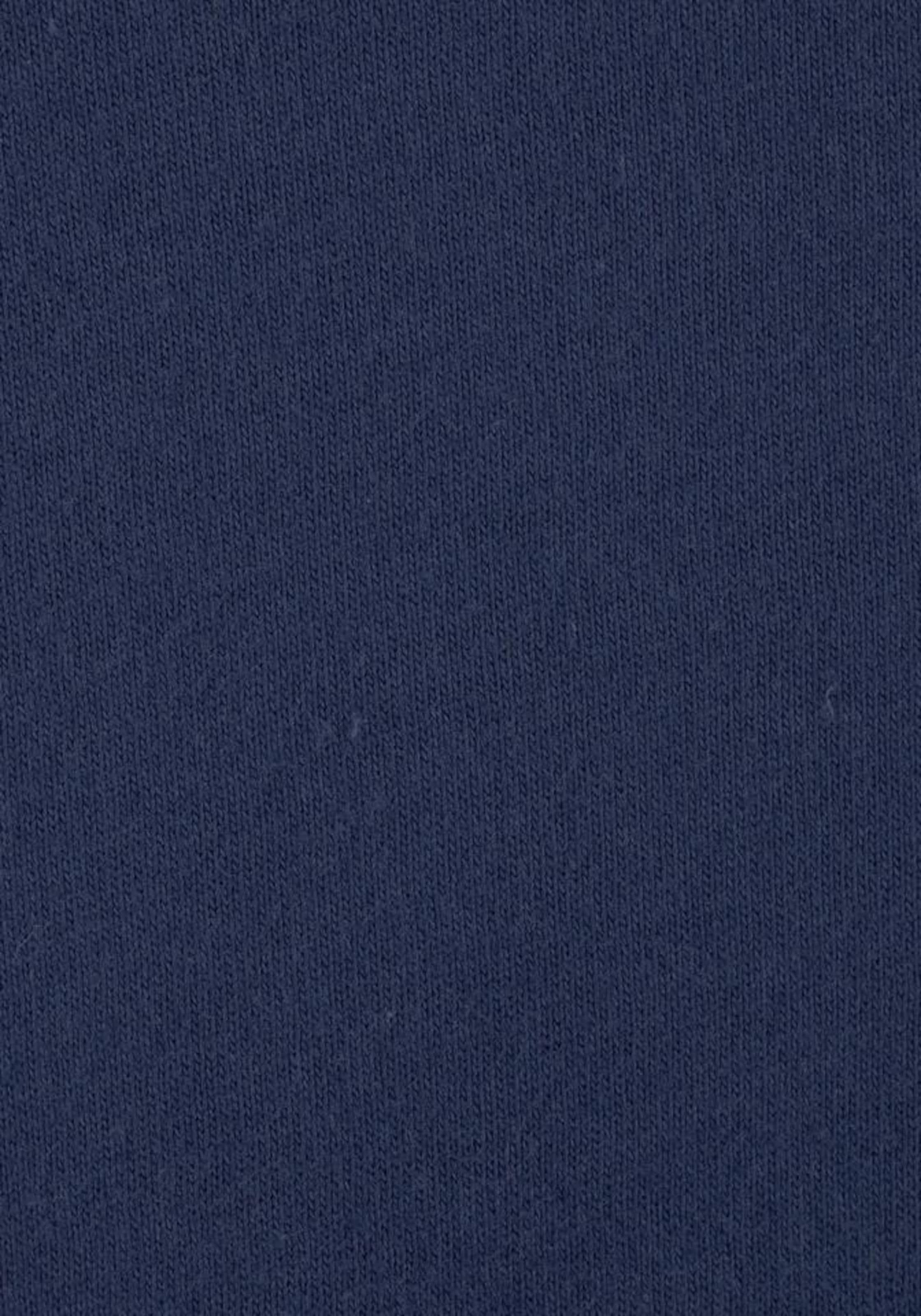 SEIDENSTICKER Pyjama kurz Shorty mit Krawattendruck Finden Große Günstiger Online-Shop Günstig Kaufen Extrem BWmVpZjVqX