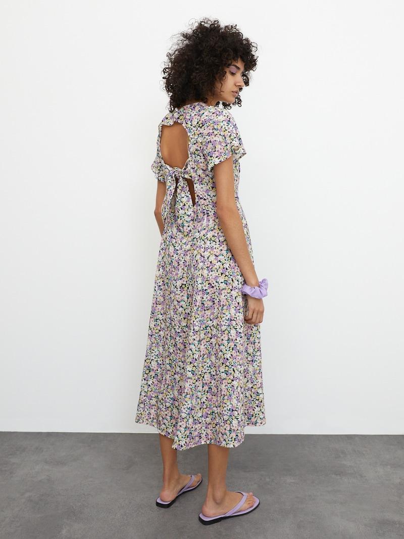 Kleid 'Marlen'