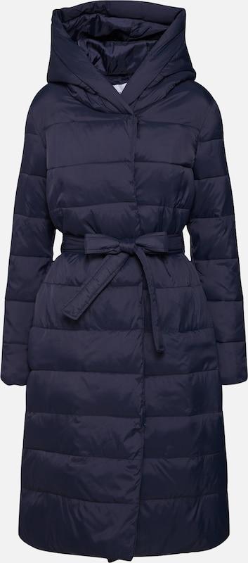 Bleu D'hiver En Manteau 'lou' Cobalt qpjUzMVLSG