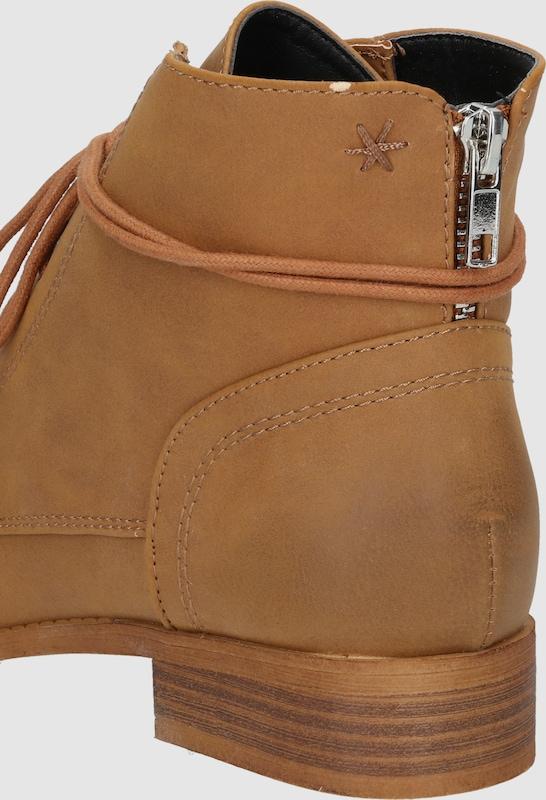 Haltbare Mode billige Schuhe Schuhe Schuhe even&odd   Schnürstiefelette Schuhe Gut getragene Schuhe b7d1b2