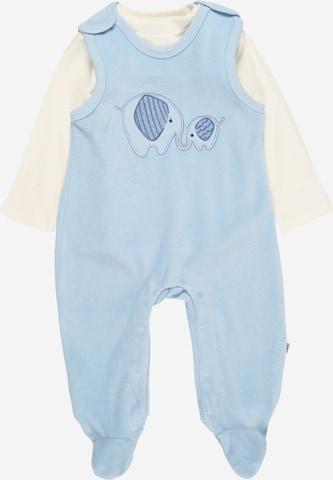 JACKYKomplet - plava boja