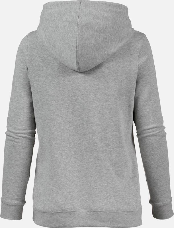 ROXY 'FULLOFHOODA' Sweatshirt