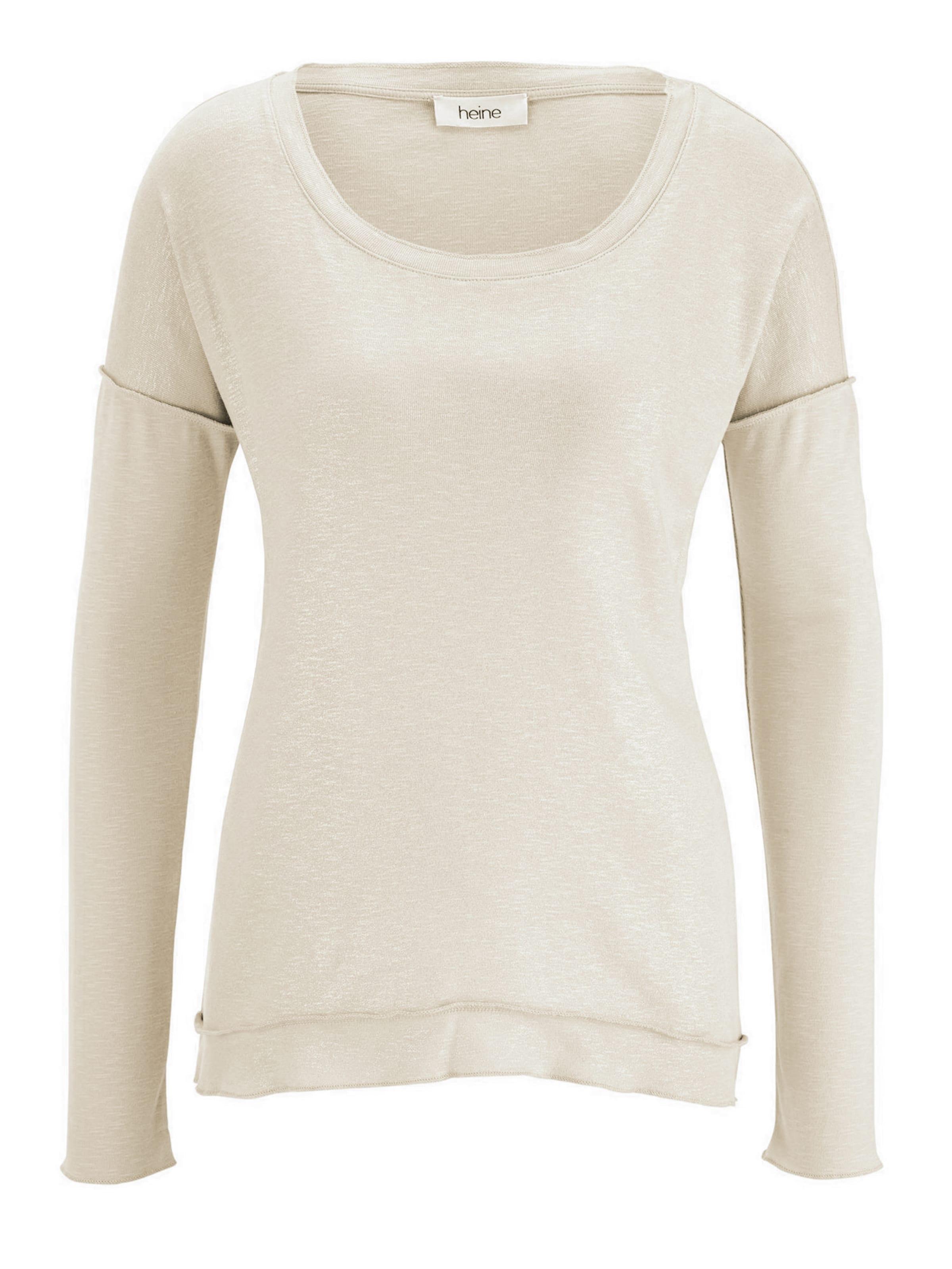 Shirt Heine In Offwhite Heine Offwhite Offwhite Heine Heine Shirt In In Shirt 9EDIHW2Y