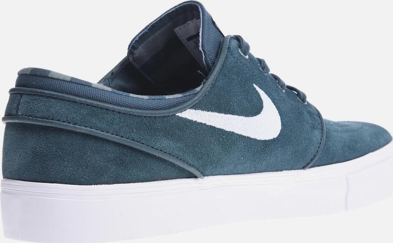 Nike SB Janoski | Turnschuhe Zoom Stefan Janoski SB cf1104